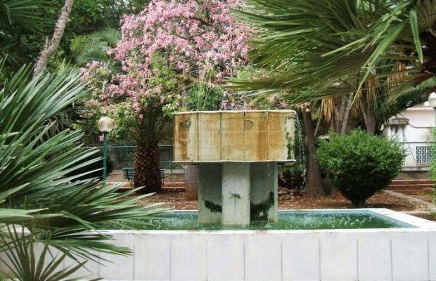 фото отеля Azzolini изображение №9