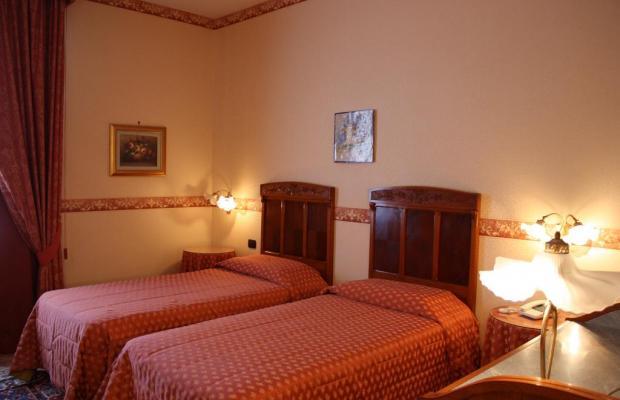 фотографии отеля Baglio Conca D'oro изображение №19