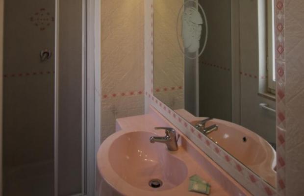 фотографии отеля Villa Itala изображение №23