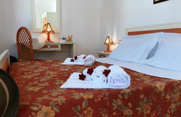 фото отеля Baia Del Capo изображение №9