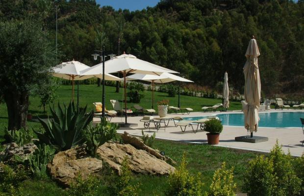 фотографии отеля Best Western San Giorgio изображение №27