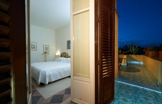 фото отеля Eurostars Centrale Palace изображение №33