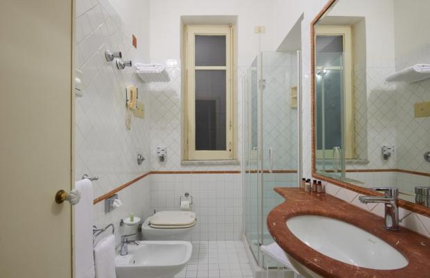 фото отеля Eurostars Centrale Palace изображение №29