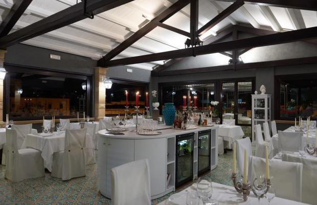 фото отеля Eurostars Centrale Palace изображение №21
