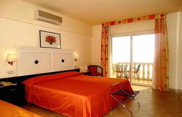 фотографии отеля San Vincenzo изображение №11