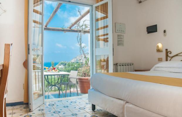 фото отеля Park Hotel Terme Romantica изображение №25