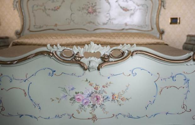 фото Palazzo Failla Hotel изображение №6