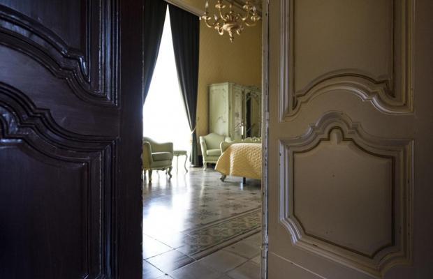 фото отеля Palazzo Failla Hotel изображение №5