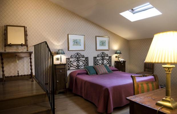 фото Palazzo Failla Hotel изображение №2