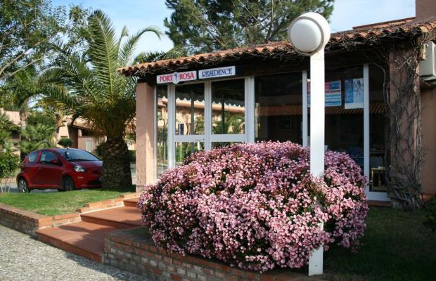фото отеля Portorosa Residence изображение №25
