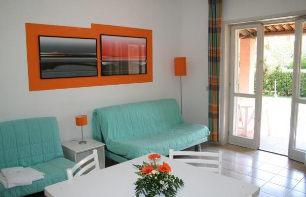 фото отеля Portorosa Residence изображение №21