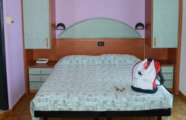 фото отеля Diamond изображение №17