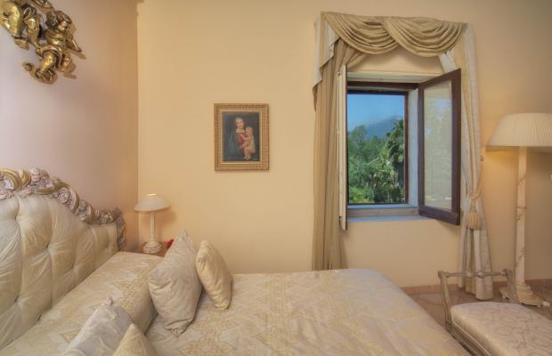 фото отеля Castello di San Marco Charming Hotel & SPA изображение №17