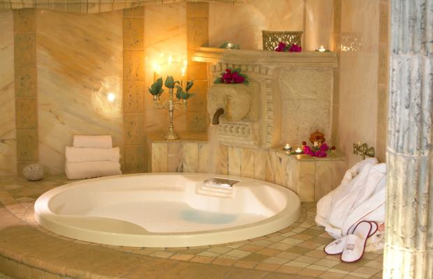 фотографии Castello di San Marco Charming Hotel & SPA изображение №8