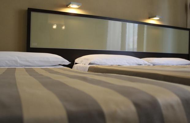 фотографии отеля Hotel Rosenblatt изображение №15