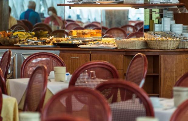 фото отеля Brioni Mare изображение №17