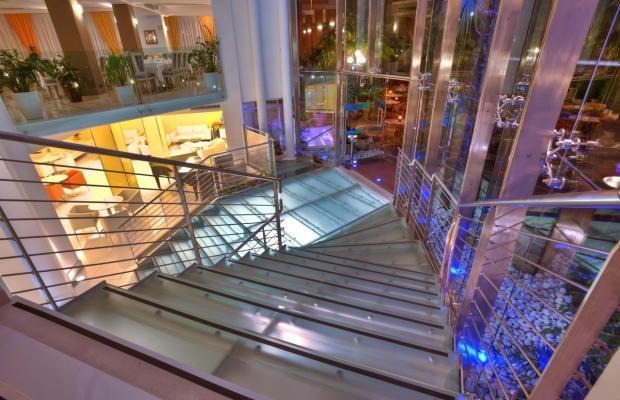 фото отеля Garda - TonelliHotels изображение №21