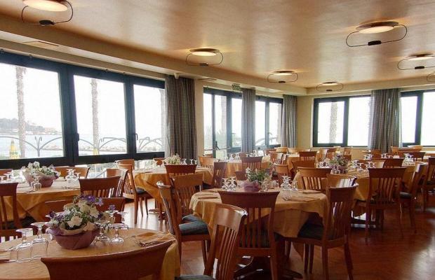 фото Club Solunto Mare изображение №10