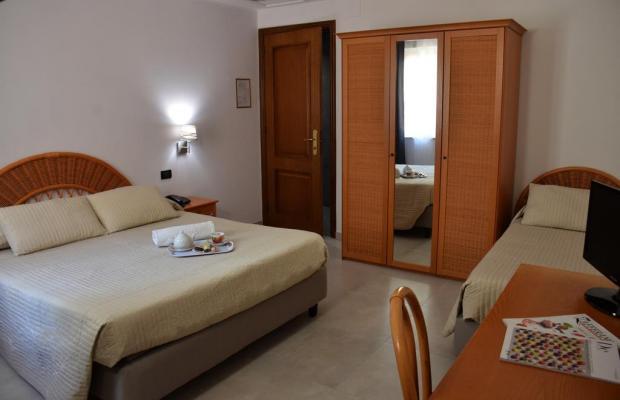 фото Hotel Corallo изображение №10