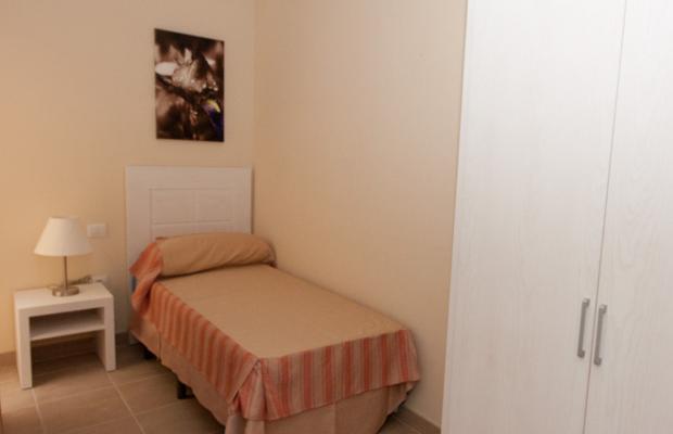 фотографии отеля San Bernardo Apartamentos изображение №3