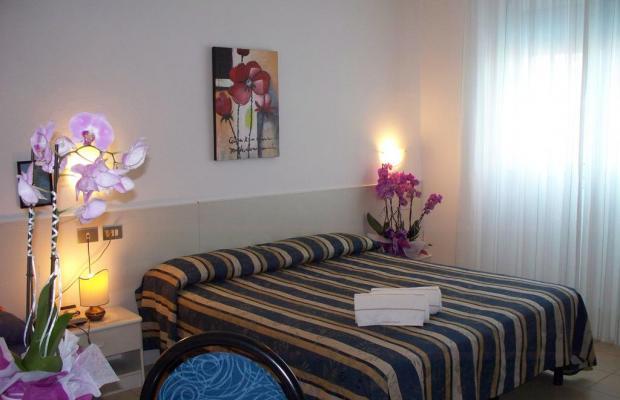 фотографии отеля Portofino изображение №27