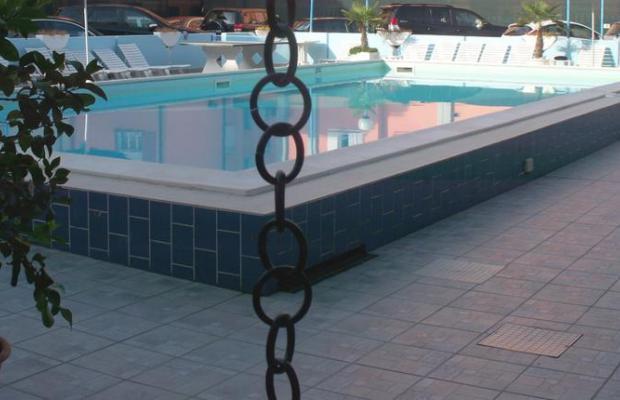 фотографии отеля Portofino изображение №19