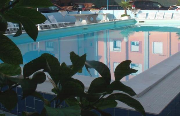 фото Portofino изображение №18