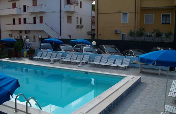 фото Portofino изображение №6