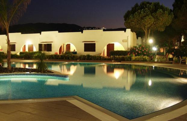 фотографии отеля Estella Club Village & Residence изображение №11