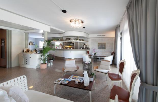 фото отеля Hotel International (ex. Abacus Sirmione) изображение №29