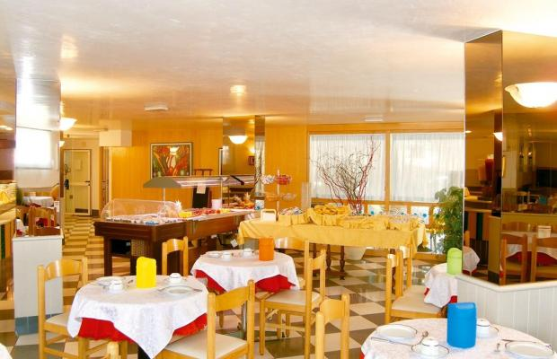 фотографии Hotel Capri изображение №16