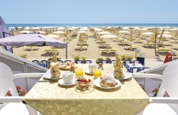 фотографии Hotel Capri изображение №4