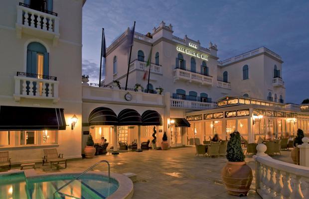 фото отеля Casa Bianca Al Mare изображение №13