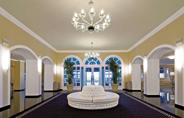 фото отеля Casa Bianca Al Mare изображение №9
