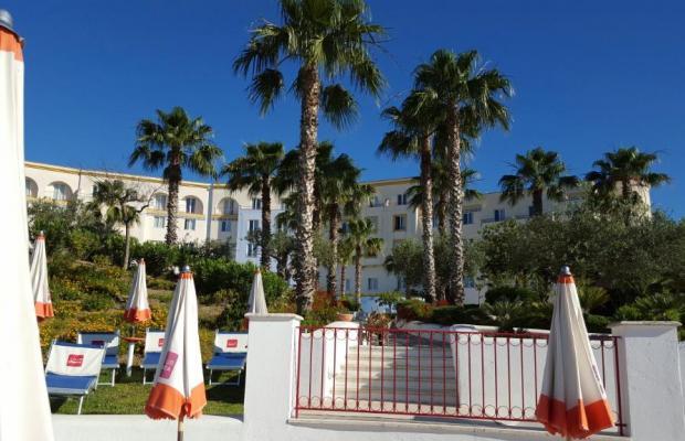 фото Costanza Beach Club изображение №10