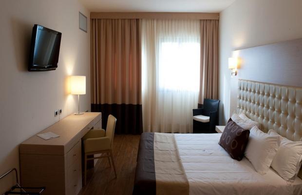фотографии отеля Hotel Parchi del Garda изображение №23