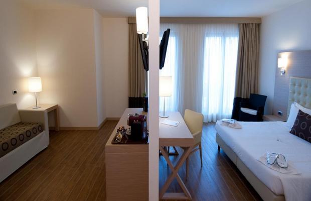 фото отеля Hotel Parchi del Garda изображение №21