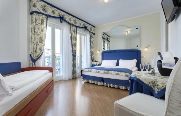 фото Cavalieri Palace изображение №10