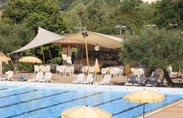 фотографии Poiano Resort Hotel изображение №28