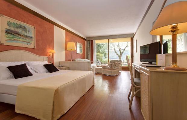 фотографии Poiano Resort Hotel изображение №20