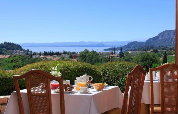 фотографии отеля Poiano Resort Hotel изображение №19