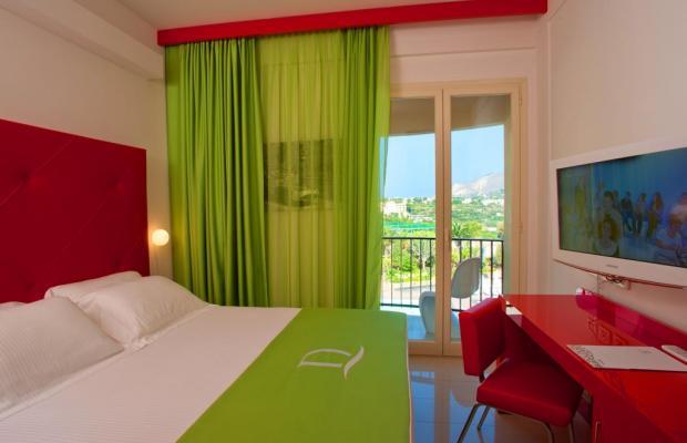 фото Domina Coral Bay Sicilia Zagarella (ex. Domina Home La Dolce Vita; Domina Home Zagarella Hotel Santa Flavia) изображение №10