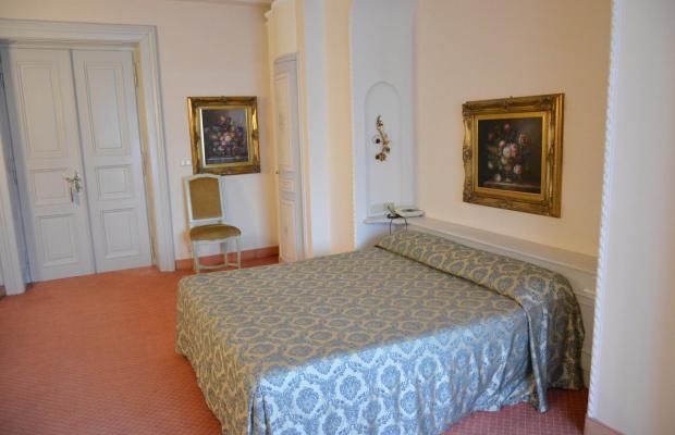 фото Grand Hotel Liberty изображение №14