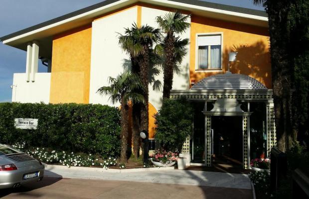фотографии отеля Lido International изображение №27