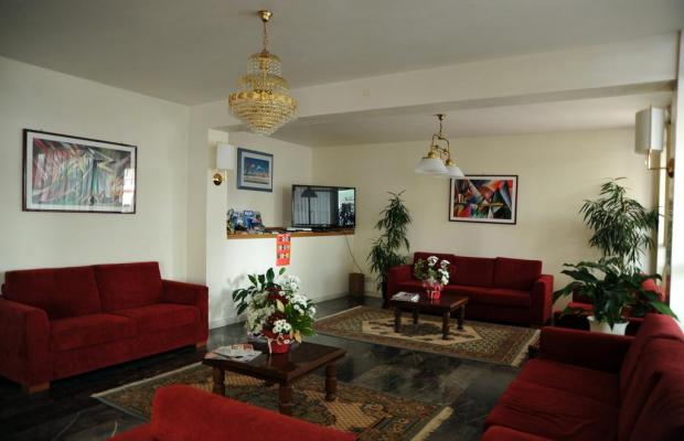 фото отеля Reno изображение №17