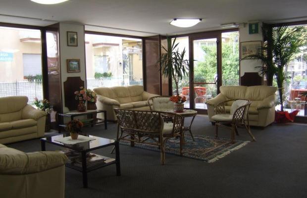 фото отеля Navona изображение №5