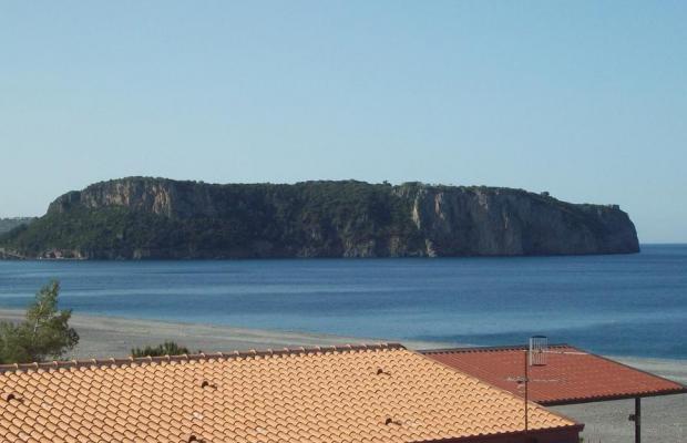 фото Calabria изображение №18