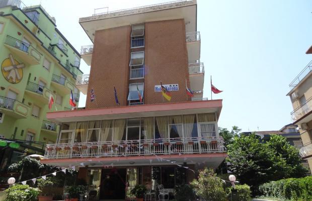 фото отеля Navona изображение №1