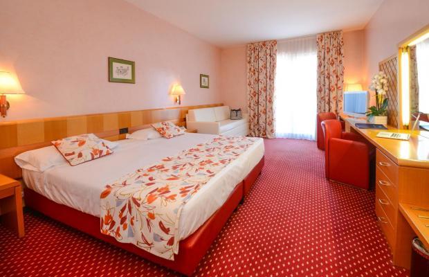 фотографии Oliveto (ех.  Best Western Hotel Oliveto) изображение №4