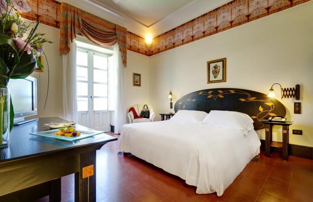 фото Des Etrangers Hotel & Spa изображение №22